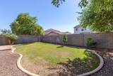 4939 Meadow Lark Way - Photo 22