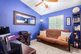 2040 Danbury Road - Photo 17