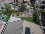 28095 Quartz Circle - Photo 3
