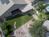 28095 Quartz Circle - Photo 4
