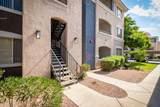 5345 Van Buren Street - Photo 1