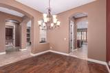 3556 Sterling Court - Photo 11
