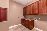 3556 Sterling Court - Photo 16