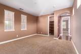 3556 Sterling Court - Photo 36
