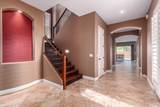 3556 Sterling Court - Photo 9