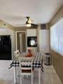 4918 Torrey Pines Circle - Photo 11