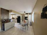 4918 Torrey Pines Circle - Photo 12