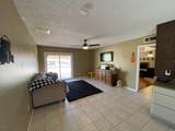 4918 Torrey Pines Circle - Photo 13