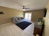 4918 Torrey Pines Circle - Photo 14