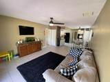 4918 Torrey Pines Circle - Photo 15
