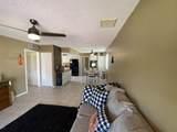 4918 Torrey Pines Circle - Photo 16
