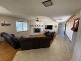 4918 Torrey Pines Circle - Photo 18