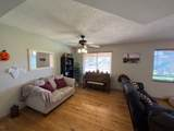 4918 Torrey Pines Circle - Photo 19