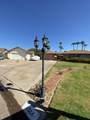4918 Torrey Pines Circle - Photo 2