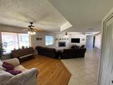 4918 Torrey Pines Circle - Photo 20