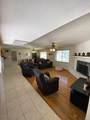 4918 Torrey Pines Circle - Photo 21