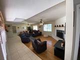 4918 Torrey Pines Circle - Photo 22