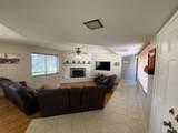4918 Torrey Pines Circle - Photo 23