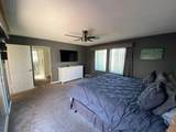 4918 Torrey Pines Circle - Photo 25