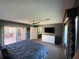 4918 Torrey Pines Circle - Photo 26