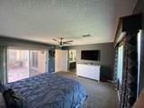 4918 Torrey Pines Circle - Photo 26