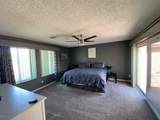 4918 Torrey Pines Circle - Photo 27