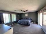 4918 Torrey Pines Circle - Photo 27