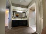 4918 Torrey Pines Circle - Photo 28