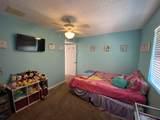 4918 Torrey Pines Circle - Photo 34