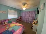 4918 Torrey Pines Circle - Photo 35