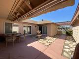 4918 Torrey Pines Circle - Photo 4