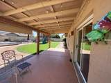 4918 Torrey Pines Circle - Photo 40