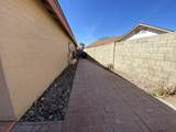 4918 Torrey Pines Circle - Photo 41