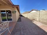 4918 Torrey Pines Circle - Photo 42