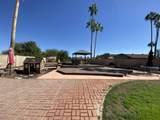 4918 Torrey Pines Circle - Photo 43