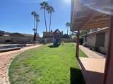 4918 Torrey Pines Circle - Photo 44