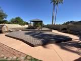 4918 Torrey Pines Circle - Photo 45