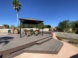 4918 Torrey Pines Circle - Photo 46