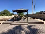4918 Torrey Pines Circle - Photo 47