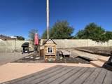 4918 Torrey Pines Circle - Photo 48