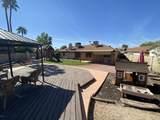 4918 Torrey Pines Circle - Photo 49