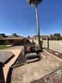4918 Torrey Pines Circle - Photo 50
