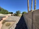 4918 Torrey Pines Circle - Photo 51