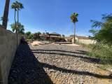 4918 Torrey Pines Circle - Photo 52