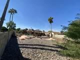 4918 Torrey Pines Circle - Photo 53
