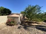 4918 Torrey Pines Circle - Photo 54