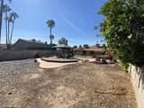 4918 Torrey Pines Circle - Photo 55
