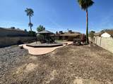 4918 Torrey Pines Circle - Photo 56