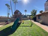 4918 Torrey Pines Circle - Photo 59