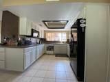 4918 Torrey Pines Circle - Photo 6
